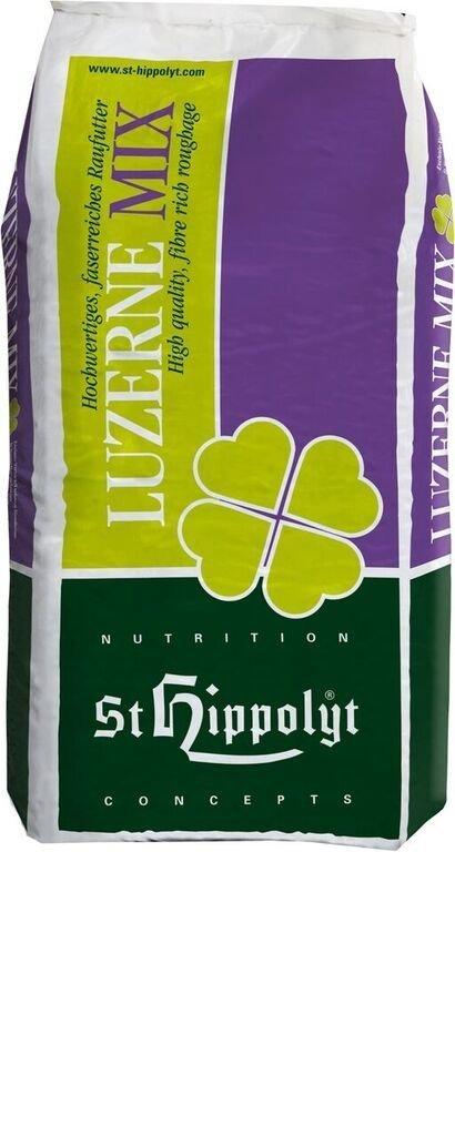 Luzerne Mix 18 kg  St. Hippolyt
