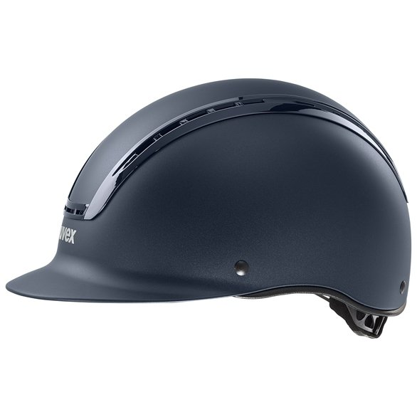 Kask Suxxeed Active Uvex