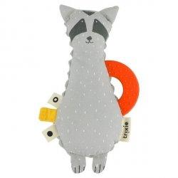 Mr.Raccoon Mini zabawka aktywna