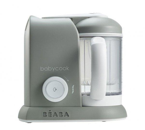 Babycook® grey