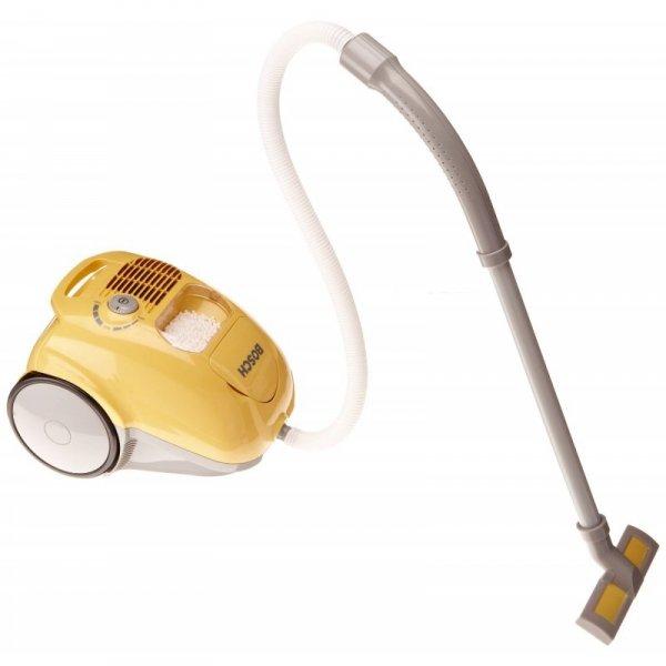 Klein Odkurzacz Bosch Interaktywny  z Dźwiękiem
