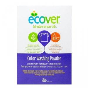 Ecover, Proszek do prania do kolorowych 1,2 kg