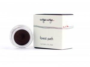 Uoga Uoga, Mineralny eyeliner nr 792 FOREST PATH, 2,5ml
