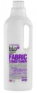 Bio-D, Ekologiczny płyn do płukania tkanin, Lawendowy 1 litr