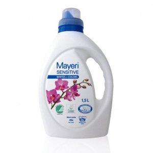 Hipoalergiczny płyn do prania Uniwersalny Sensitiv 1,5L