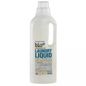 Ekologiczny Płyn do prania 1 litr