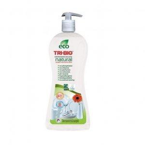 Ekologiczny skoncentrowany balsam do mycia naczyń 840ml