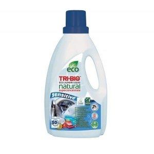 Ekologiczny skoncentrowany płyn do prania SENSITIVE 1,42 l