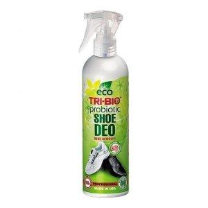 Probiotyczny dezodorant do Butów i Tkanin 210 ml