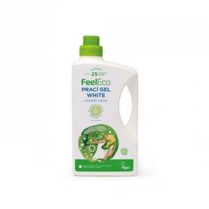 Ekologiczny, wysoce aktywny żel do prania białego 1,5 L