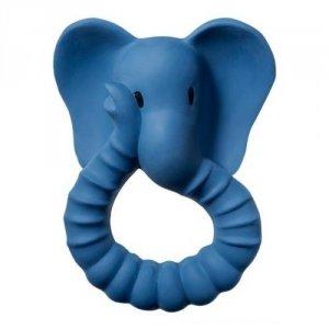 Naturalny gryzak, Słoń