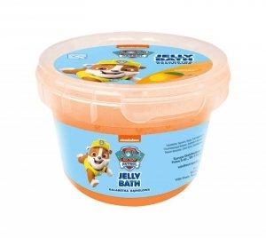 Psi patrol - Jelly Bath galaretka kąpielowa Mango 100g