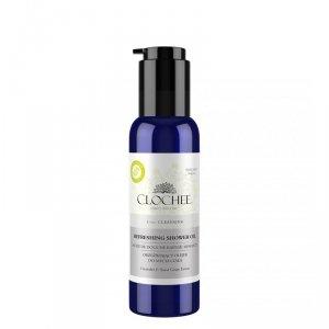 Clochee - Refreshing Shower Oil orzeźwiający olejek do mycia ciała Earl Grey 100ml