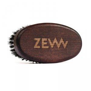 Zew for men - Kompaktowa szczotka do brody