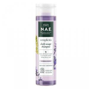 N.a.e - Semplicita Daily Usage Shampoo szampon do włosów 250ml
