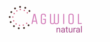 Agwiol-natural