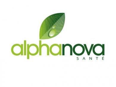 Alphanova Sun, Bio Krem Przeciwsłoneczny, filtr SPF50, 50 g