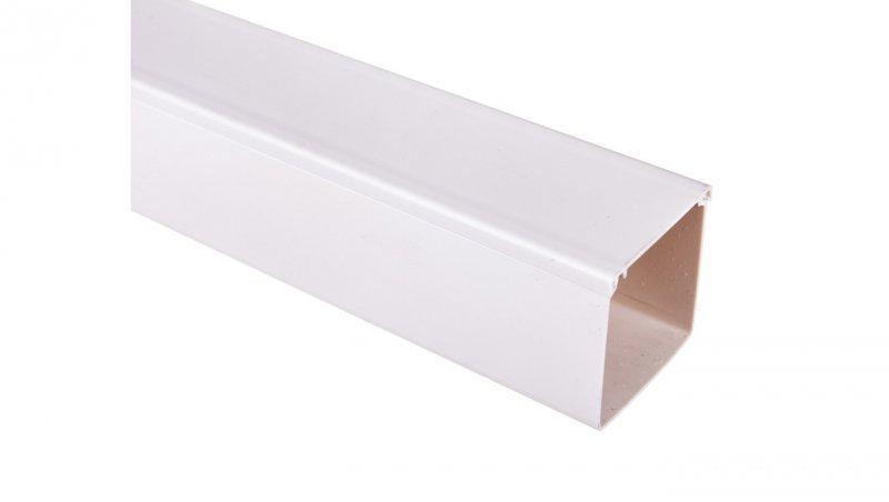 Kanał ULTRA 60x60mm 2m biała ETK60360