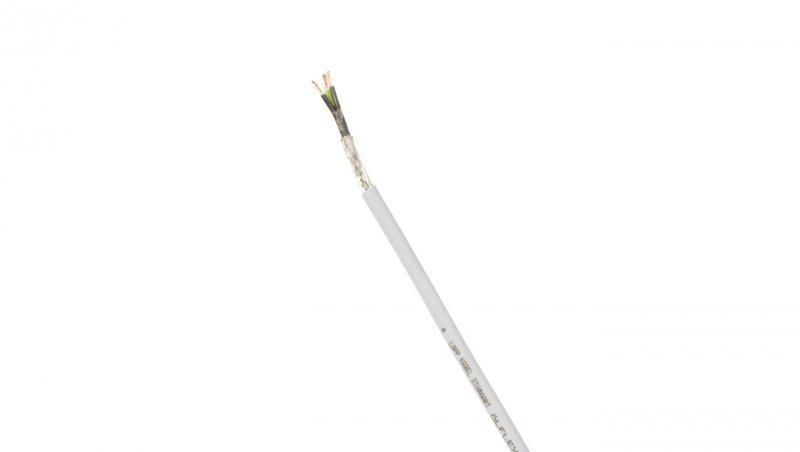 Przewód sterowniczy OLFLEX CLASSIC 115 CY 3G1,5 1136303 /bębnowy/