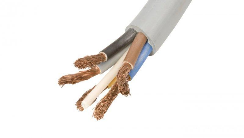 Przewód OLFLEX CLASSIC 100 5G50 00103133 /bębnowy/