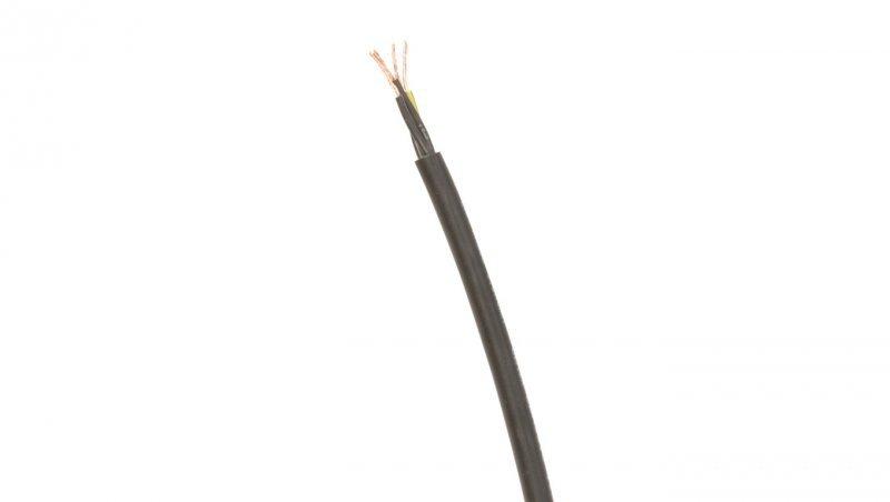 Przewód sterowniczy OLFLEX CLASSIC 110 Black 0,6/1kV 4G2,5 1120342 /bębnowy/