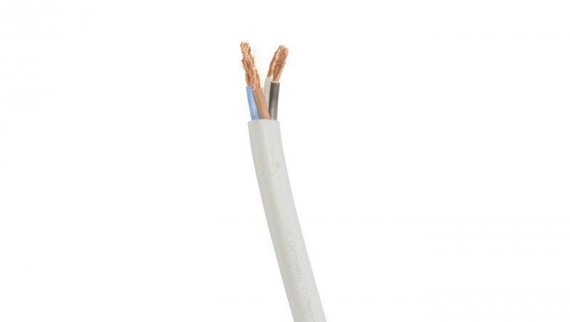 Przewód OLFLEX CLASSIC 100 5G10 00101103 /bębnowy/