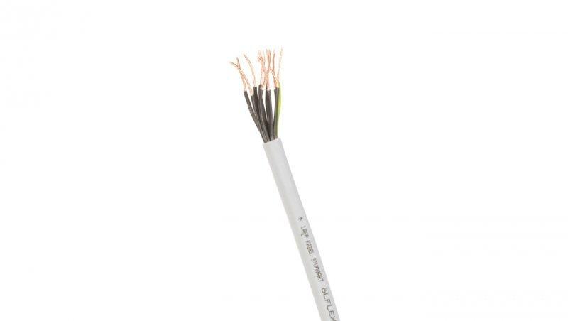 Przewód sterowniczy OLFLEX CLASSIC 110 10G1,5 1119310 /bębnowy/