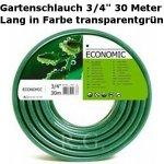 "Gartenschlauch Econ 3/4"" 30 Meter Lang"