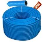 Druckluftschlauch PVC-Schlauch 13mm 1 lfm