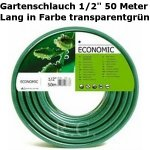 "Gartenschlauch Econ 1/2"" 50 Meter Lang"
