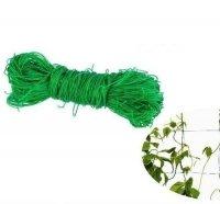 Ranknetz Pflanzennetz  2m x 3m