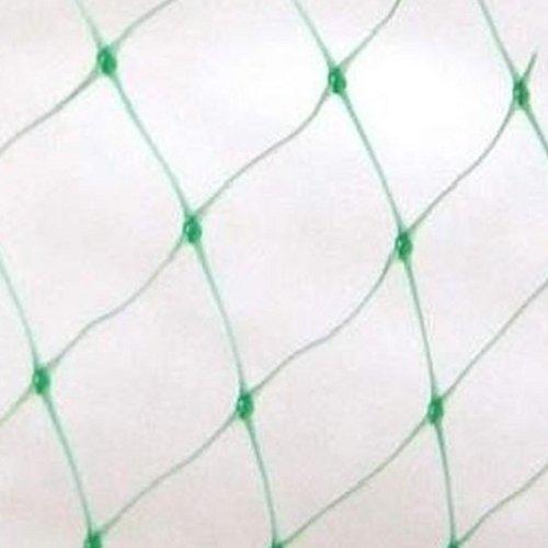 Vogelschutznetz Laubschutznetz Gartennetz 4x 10m