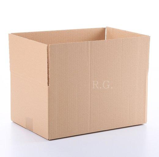 200x Faltkarton Karton 350x240x150 DHL Größe