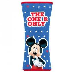 Gurtschoner Disney MICKEY MOUSE