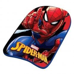 SCHWIMMBRETT MARVEL SPIDER-MAN