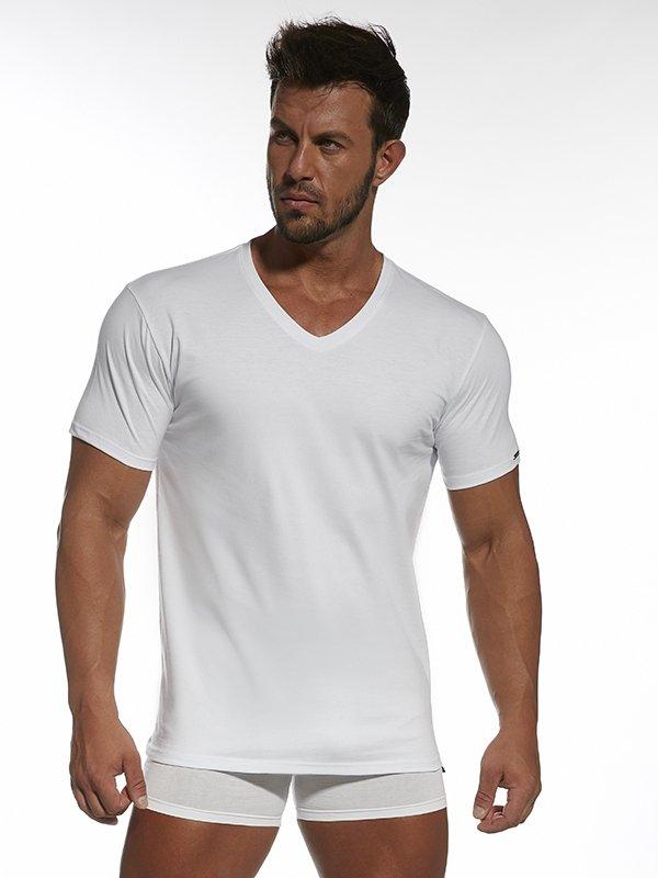 Koszulka AUTHENTIC 201 NEW