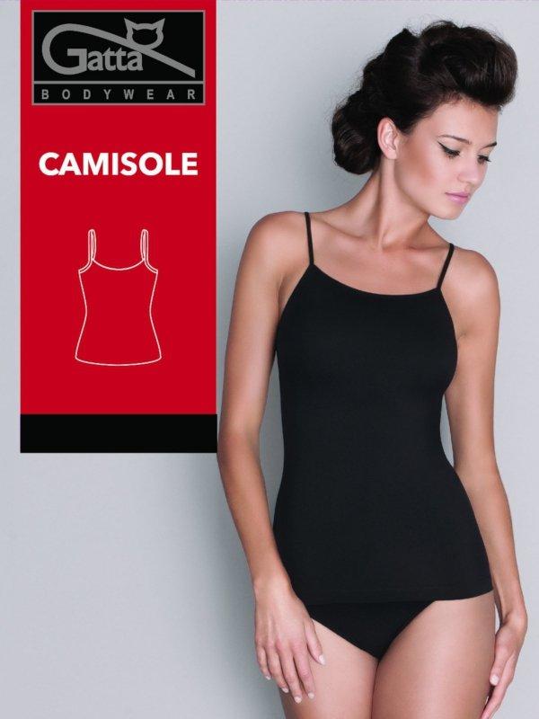 Koszulka CAMISOLE