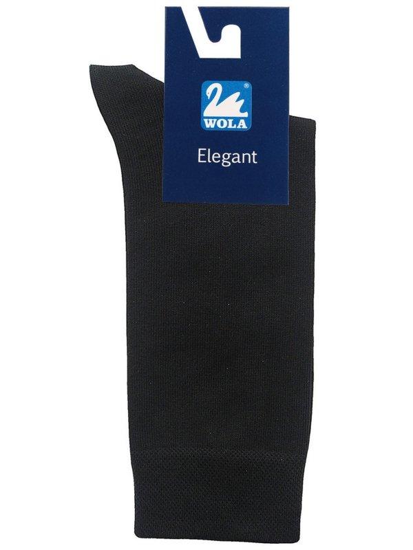 Skarpety ELEGANT 005