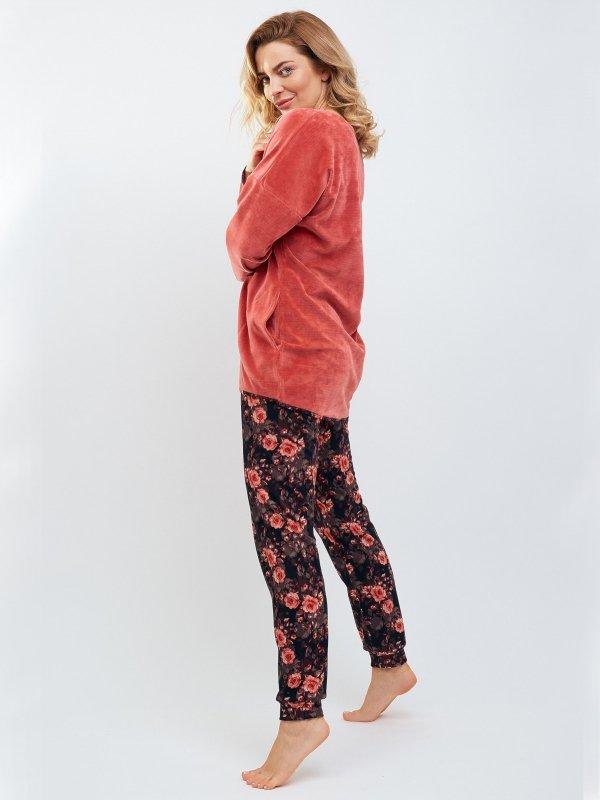 Piżama 540