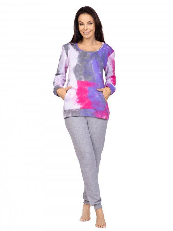Piżama 979A