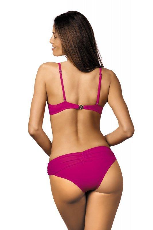 Kostium kąpielowy Amanda Fresia M-386 (14)