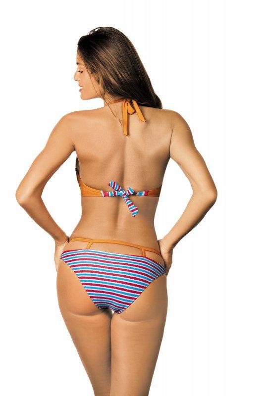 Kostium kąpielowy Brenda Incas M-403 (12)