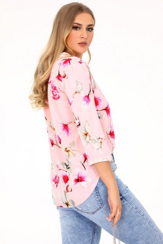 Bluzka Majkena Pink