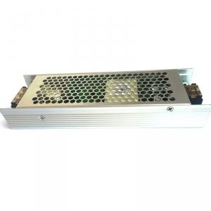 Zasilacz LED V-TAC 150W 12V 12.5A Modułowy Filtr EMI VT-20152