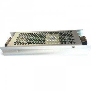 Zasilacz LED V-TAC 150W 24V 6.5A Modułowy Filtr EMI VT-20153