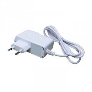 Zasilacz LED V-TAC 5W 5V 1A Biały VT-23005