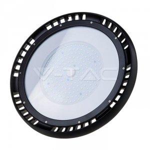 Oprawa LED High Bay V-TAC SAMSUNG CHIP 150W 120st VT-9-149 6400K 12000lm 5 Lat Gwarancji