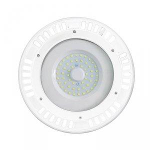 Oprawa V-TAC 50W LED SMD High Bay Biały 120st VT-9065 3000K 4000lm