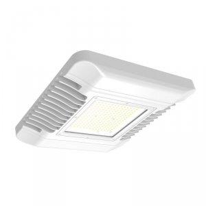 Oprawa V-TAC 150W LED SAMSUNG CHIP IP66 VT-9-155 4000K 18000lm 5 Lat Gwarancji
