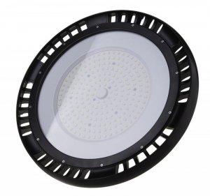 Oprawa LED High Bay V-TAC SAMSUNG CHIP 200W 120st VT-9-200 4000K 24000lm 5 Lat Gwarancji